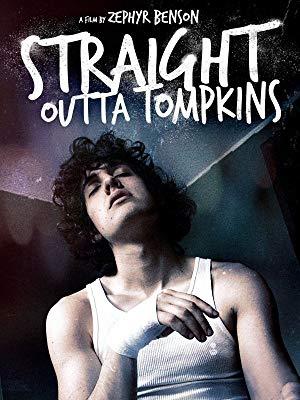 Straight-Outta-Tompkins
