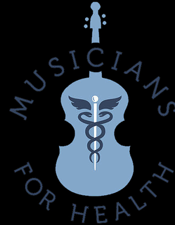 musicians-for-health-1